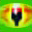 Poison (eye)-icon.png