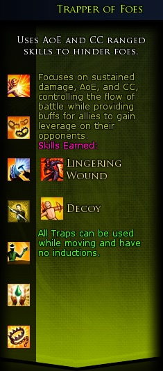Trapper of Foes Overview.jpg
