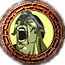 Wight's Rot-icon.png