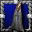 Hooded Wood-wanderer's Cloak (LOTRO Store)-icon.png