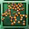 Journeyman Crop Seed-icon.png