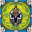 Litany Master-icon.png