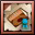 Master Scholar Recipe-icon.png