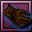 Medium Gloves 4 (rare)-icon.png