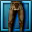 Medium Leggings 4 (incomparable)-icon.png