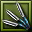 Ancient Steel Serrated Knife-icon.png