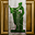 Elthengels Banner-icon.png