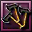 Well-balanced Thain's Throwing Hatchet-icon.png
