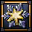 Malledhrim Gold Star Emblem-icon.png