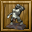 Stone Troll-icon.png