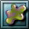 Deluxe Stink Bomb-icon.png