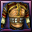 Medium Armour 1 (rare)-icon.png