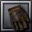 Medium Gloves 2 (common)-icon.png