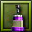 Purple Dye-icon.png