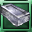 Ancient Silver Ingot-icon.png