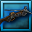 Crossbow 3 (incomparable)-icon.png