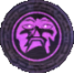 Fell Spirit's Terror (selected)-icon.png