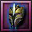 Heavy Helm 52 (rare)-icon.png