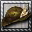 Shabby Cap-icon.png