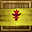 Thornhope Pennant-icon.png