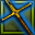 Two-handed Sword 3 (uncommon)-icon.png