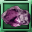 Amethyst-icon.png