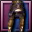 Medium Leggings 2 (rare)-icon.png