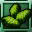 Prepared Green Hill Hops-icon.png