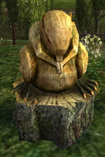 lotro dating site Anyone else think lotro sucks i hated lord of the rings online thank lord i only got the free trial  interested in dating sites ask a question.