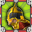 Captain's Valour-icon.png