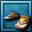 Light Shoes 27 (incomparable)-icon.png