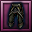 Medium Leggings 35 (rare)-icon.png