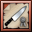 Apprentice Cook Recipe-icon.png