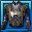 Heavy Armour 7 (incomparable)-icon.png