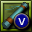 Master Scroll Case-icon.png