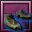 Medium Shoes 3 (rare)-icon.png