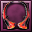 Trophy Mandible 1 (light)-icon.png