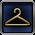 Vault-keeper Wardrobe-icon.png