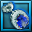 Earring 62 (incomparable)-icon.png