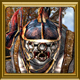 Framed Troll-icon.png