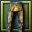 Light Leggings 4 (uncommon)-icon.png