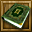 Lost Lore - Elves of Felegoth-icon.png