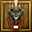 Sambrog's Helm (Trophy)-icon.png