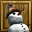 Wizard's Hat Snowman-icon.png