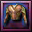 Medium Armour 40 (rare)-icon.png