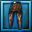 Medium Leggings 39 (incomparable)-icon.png