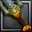 One-handed Sword 2 (common)-icon.png