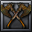 Thrown Weapon 1 (common)-icon.png