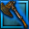 Two-handed Axe 3 (incomparable)-icon.png