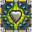 Brave Heart-icon.png